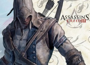 Assassin Creed 3, Gaming news,