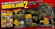 borderlands-2-premiere-clup-pre-order-news-1