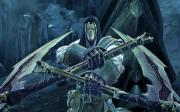 gsm_169_darksiders2_knowdeath_ot_multi_080712_640