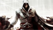 13543_assassins_creed_2