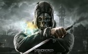 dishonored-wallpaper-2