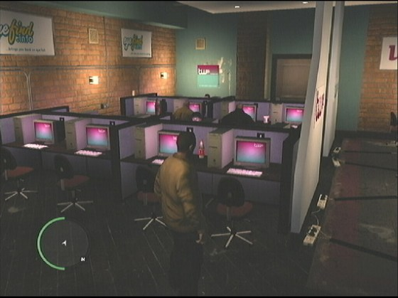 gta internet cafe