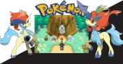 Pokemon-Black-2-White-2-Keldeo-Form