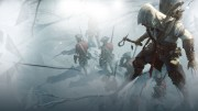 Assassins-Creed-3-Wallpapers-4