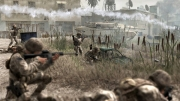 Call-of-duty-4-modern-warfare-screenshot-3