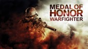 medal_of_honor_warfighter_wallpaper__10_by_xkirbz-d59dkid-618x347