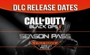 Black-Ops-2-DLC-Map-Packs-release