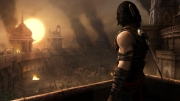 prince-of-persia-forgotten-sands-wallpaper-city