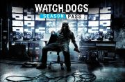 T-Dog on the cover of the Season pass.