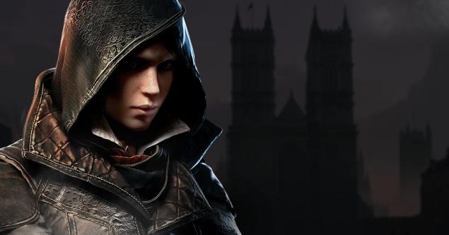 acs-gameplay-og-EVIE