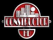 constructor-logo-1080_bmp_jpgcopy