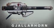 exotic-rocket-launcher
