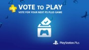 ps_vote_to_play1