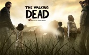 The Walking Dead Game Season 1