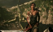 tomb-raider-turning-point-trailer-770x472