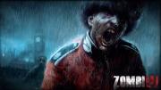 zombie-u1