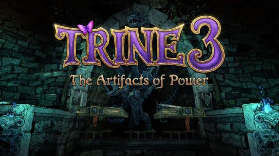 2820053-trailer_trine3_theartifactsofpowerannouncement_20150302