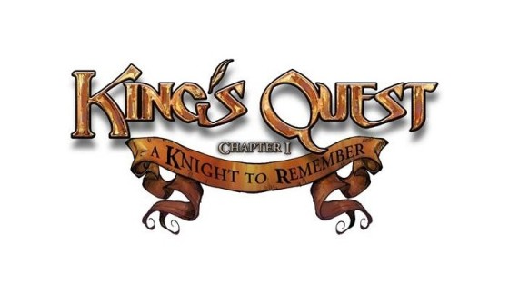 actualite_king-s-quest_a_knight-to-remember_article-700x390