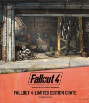 fallout 4 loot crate