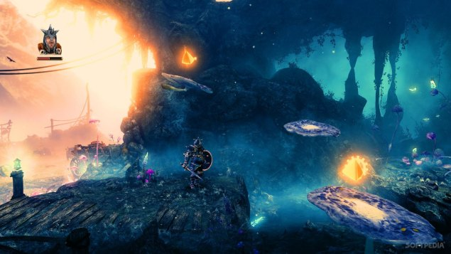Quick-Look-Trine-3-Artifacts-of-Power-with-Gameplay-Video-and-Screenshots-479486-5