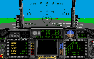 344332-f-16-combat-pilot-atari-st-screenshot-ready-to-take-off